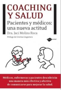 coachingysalud